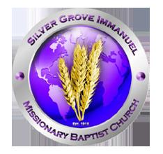 Silver Grove IBC